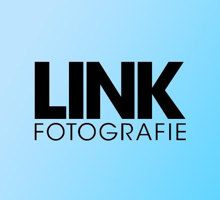 LINK Fotografie