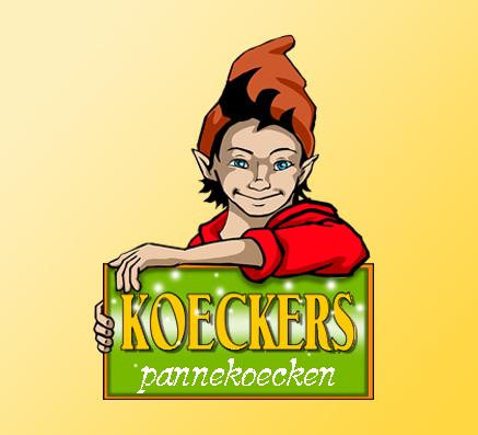 Koeckers Pannekoecken