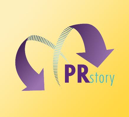 PRStory