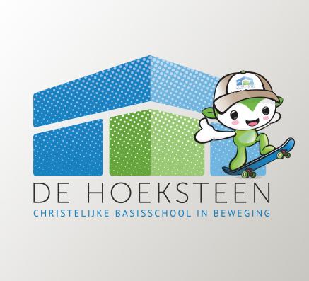 Christelijke Basisschool De Hoeksteen
