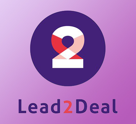 Lead2Deal